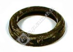 Vacuum Cleaner Hose End Gasket