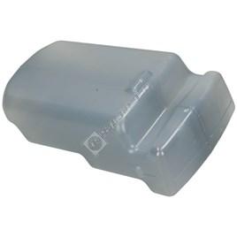 Pressure Washer Detergent Tank - ES1408027