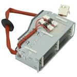Tumble Dryer Heating Element
