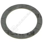 Heater Heating Element Seal