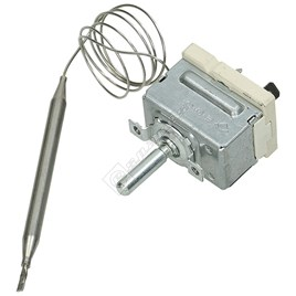 Thermostat - ES1737170