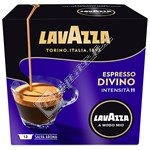 Divino Coffee Capsules - Pack of 120