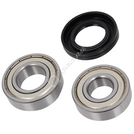 Washing Machine Drum Bearing and Seal Kit - ES1020429