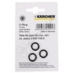 Karcher Pressure Washer O-Ring Seal