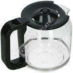 ICM 15210 Coffee Maker Carafe