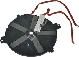 Hotplate Induction Element - 210mm - ES1578881