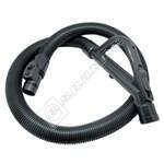 Vacuum Hose Assembly Flexible