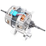 Tumble Dryer Motor Assembly