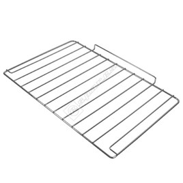 Stoves Main Oven Wire Shelf for 059050510 - ES924550