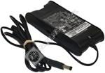 Replacement 9364U Laptop AC Adaptor