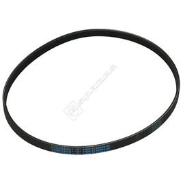 FLY055 Lawnmower Drive Belt - ES1066885