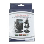 Compatible Panasonic Battery Charger