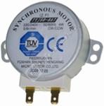 Microwave Motor : TYJ50 8A7