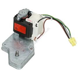 samsung motor drive stirrer available via PricePi com  Shop the