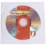 Camcorder Software CD