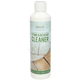 Stone & Decking Cleaner - ES1667391