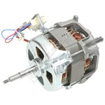 Tumble Dryer Motor Kit