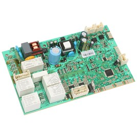 Oven Power Board - ES1744533