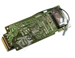 PCB (Printed Circuit Board) Assembly