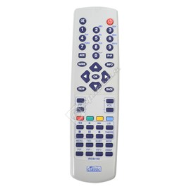 Compatible DTR250 Set Top Box Remote Control - ES1028102