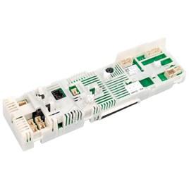 Module-Control - ES1603865