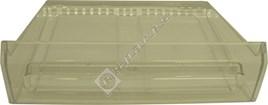 Top Freezer Drawer - ES1579638