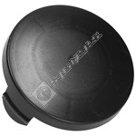 Trimmer Spool Cover