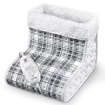 53118 Cosy Foot Warmer
