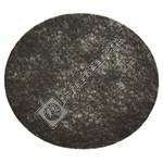 Fryer Carbon Filter