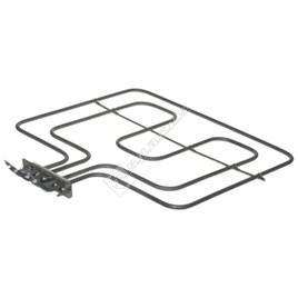 Oven Grill Element - ES1604182