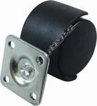 Air Conditioner Wheel