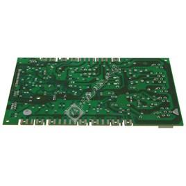 PCB - WMFAB16 - ES1606354