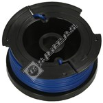 Compatible Grass Trimmer Spool & Line