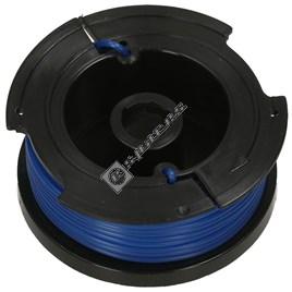 Compatible Grass Trimmer Spool & Line - ES1555793