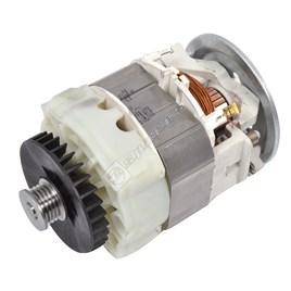 Flymo Lawnmower Motor - ES1069318
