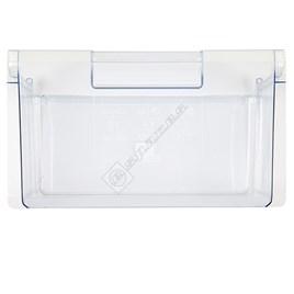 Bosch Lower Freezer Basket for KGV28323GB/02 - ES503040