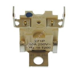 Cooker Thermal Limiter - Stirrup Thermostat - ES611832