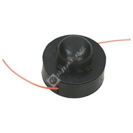 Grass Trimmer Spool & Line - ES1555743