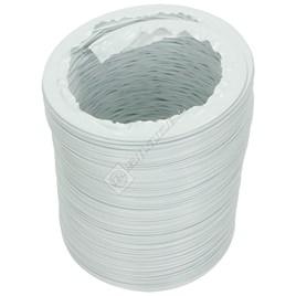 Electrolux Tumble Dryer Flexible Vent Hose - 3m - ES654978