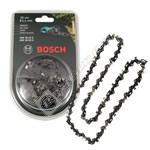 "35cm (14"") 52 Drive Link Chainsaw Chain"