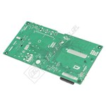 TV Chassis PCB Assembly 17Mb60-C4