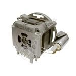 Dishwasher Recirculation Pump Motor
