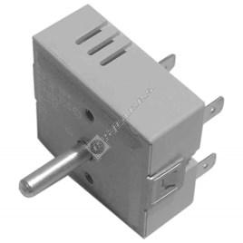 Whirlpool Oven Energy Regulator for AKG218/BR/02 (853521815040) - ES474687