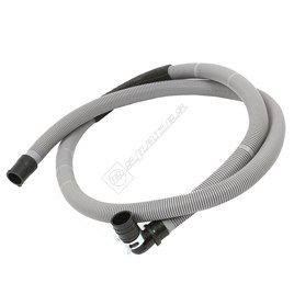 Washing Machine Drain Hose Assembly - ES1578455