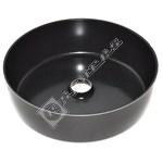 Actifry Air Fryer Bowl