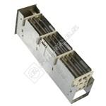 Indesit Tumble Dryer Enclosed Heater Element - 2200W