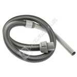 Vacuum Cleaner Hose Assembly