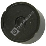 Motor Protector T0502/05
