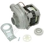 Dishwasher Recirculation Motor & Pump