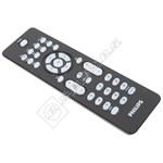 HIFI Remote Control